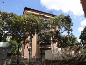 Apartamento En Ventaen Caracas, La Urbina, Venezuela, VE RAH: 17-14203
