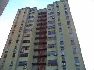 Apartamento En Ventaen Barquisimeto, El Parque, Venezuela, VE RAH: 17-14194