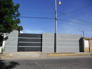 Casa En Ventaen Maracaibo, Monte Bello, Venezuela, VE RAH: 17-14188