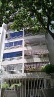 Apartamento En Ventaen Caracas, Colinas De Bello Monte, Venezuela, VE RAH: 17-14190