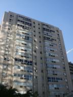 Apartamento En Ventaen Caracas, La Castellana, Venezuela, VE RAH: 17-14197