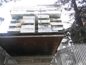 Apartamento En Ventaen Caracas, San Bernardino, Venezuela, VE RAH: 17-15055