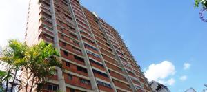 Apartamento En Ventaen Caracas, La Florida, Venezuela, VE RAH: 17-14200