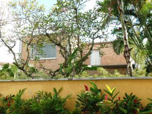 Casa En Ventaen Caracas, Santa Paula, Venezuela, VE RAH: 17-14217