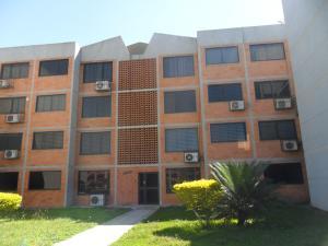 Apartamento En Ventaen Municipio Linares Alcantara, Parque Residencial Santa Rita, Venezuela, VE RAH: 17-14328