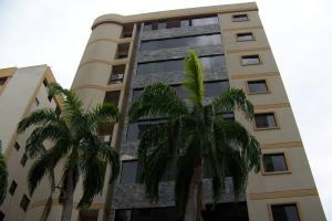Apartamento En Ventaen Maracay, San Isidro, Venezuela, VE RAH: 17-14204