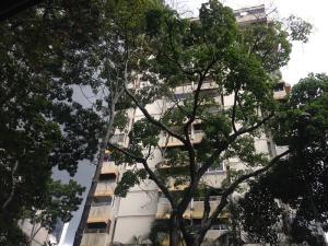 Apartamento En Ventaen Caracas, La Florida, Venezuela, VE RAH: 17-14258