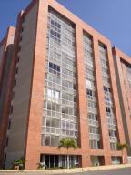 Apartamento En Ventaen Caracas, El Encantado, Venezuela, VE RAH: 17-14208