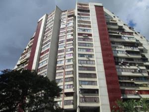 Apartamento En Ventaen Caracas, Juan Pablo Ii, Venezuela, VE RAH: 17-14397
