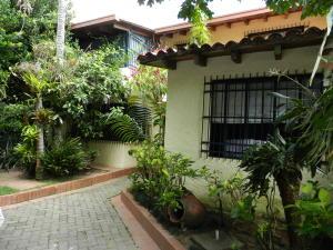 Casa En Ventaen Caracas, Los Chorros, Venezuela, VE RAH: 17-14245