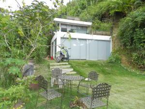 Casa En Ventaen Caracas, Alto Hatillo, Venezuela, VE RAH: 17-14248