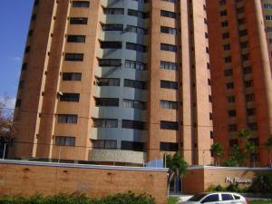 Apartamento En Ventaen Maracaibo, Avenida Bella Vista, Venezuela, VE RAH: 17-14220