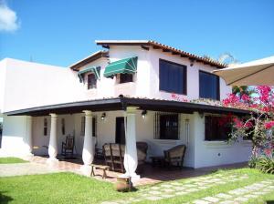 Casa En Ventaen Caracas, El Hatillo, Venezuela, VE RAH: 17-14226