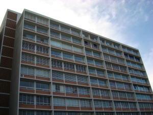 Apartamento En Ventaen Caracas, El Encantado, Venezuela, VE RAH: 17-14225