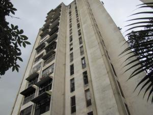 Apartamento En Ventaen Caracas, El Bosque, Venezuela, VE RAH: 17-14224