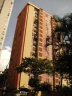 Apartamento En Ventaen Caracas, Palo Verde, Venezuela, VE RAH: 17-14227