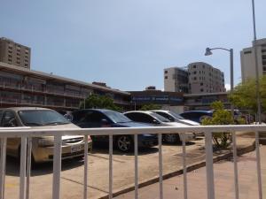 Local Comercial En Alquileren Maracaibo, Avenida Bella Vista, Venezuela, VE RAH: 17-15649