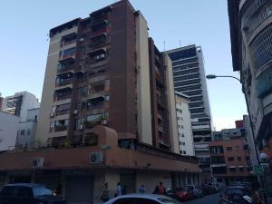Apartamento En Ventaen Caracas, Chacao, Venezuela, VE RAH: 17-14242