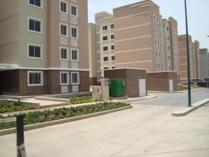 Apartamento En Ventaen Barquisimeto, Ciudad Roca, Venezuela, VE RAH: 17-14240