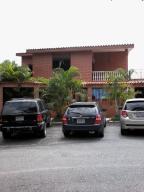 Casa En Ventaen Caracas, Colinas De Las Acacias, Venezuela, VE RAH: 17-14251