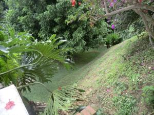 Casa En Venta En Caracas - Oripoto Código FLEX: 17-14252 No.4