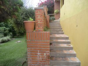 Casa En Venta En Caracas - Oripoto Código FLEX: 17-14252 No.6