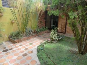 Casa En Venta En Caracas - Oripoto Código FLEX: 17-14252 No.7