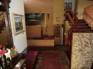 Casa En Venta En Caracas - Oripoto Código FLEX: 17-14252 No.8