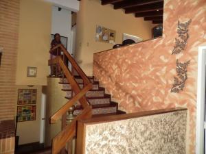 Casa En Venta En Caracas - Oripoto Código FLEX: 17-14252 No.9