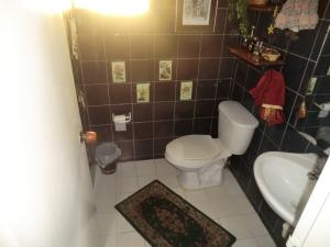 Casa En Venta En Caracas - Oripoto Código FLEX: 17-14252 No.12