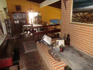 Casa En Venta En Caracas - Oripoto Código FLEX: 17-14252 No.13