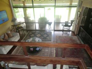 Casa En Venta En Caracas - Oripoto Código FLEX: 17-14252 No.14