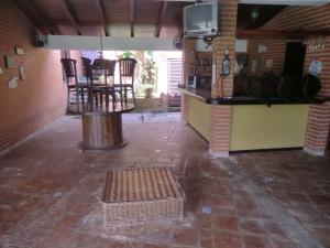 Casa En Venta En Caracas - Oripoto Código FLEX: 17-14252 No.17