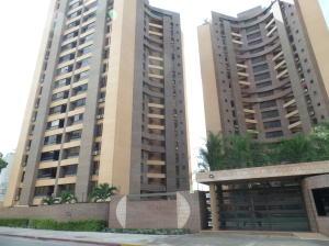 Apartamento En Ventaen Caracas, Mariperez, Venezuela, VE RAH: 17-14418