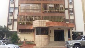 Apartamento En Ventaen Valencia, Prebo I, Venezuela, VE RAH: 17-14292