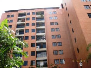Apartamento En Ventaen Caracas, Colinas De La Tahona, Venezuela, VE RAH: 17-14256