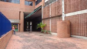 En Venta En Caracas - Sabana Grande Código FLEX: 17-14260 No.13