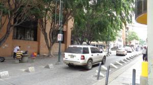 En Venta En Caracas - Sabana Grande Código FLEX: 17-14260 No.15