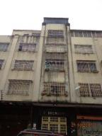 Apartamento En Ventaen Caracas, Parroquia La Candelaria, Venezuela, VE RAH: 17-14267