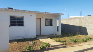 Casa En Ventaen Coro, Villa Sabana, Venezuela, VE RAH: 17-14268