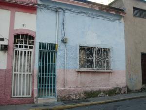 Casa En Ventaen Caracas, Parroquia San Jose, Venezuela, VE RAH: 17-14283