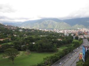 Apartamento En Venta En Caracas - Las Mesetas de Santa Rosa de Lima Código FLEX: 17-14280 No.5