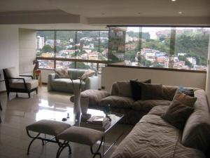 Apartamento En Venta En Caracas - Las Mesetas de Santa Rosa de Lima Código FLEX: 17-14280 No.7