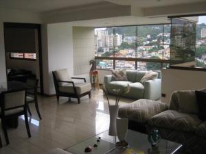 Apartamento En Venta En Caracas - Las Mesetas de Santa Rosa de Lima Código FLEX: 17-14280 No.8
