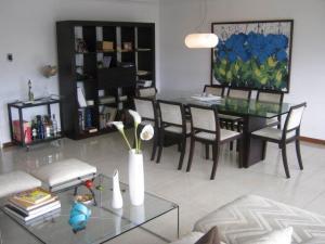 Apartamento En Venta En Caracas - Las Mesetas de Santa Rosa de Lima Código FLEX: 17-14280 No.11