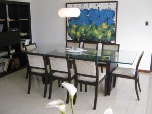 Apartamento En Venta En Caracas - Las Mesetas de Santa Rosa de Lima Código FLEX: 17-14280 No.13