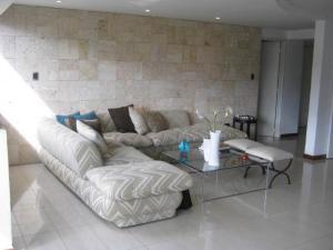 Apartamento En Venta En Caracas - Las Mesetas de Santa Rosa de Lima Código FLEX: 17-14280 No.10