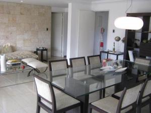 Apartamento En Venta En Caracas - Las Mesetas de Santa Rosa de Lima Código FLEX: 17-14280 No.12