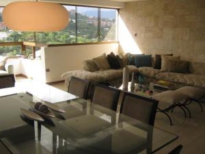 Apartamento En Venta En Caracas - Las Mesetas de Santa Rosa de Lima Código FLEX: 17-14280 No.15