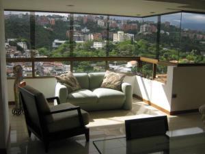 Apartamento En Venta En Caracas - Las Mesetas de Santa Rosa de Lima Código FLEX: 17-14280 No.17